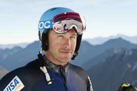 Bodi Miller Olympian overcomes adversity - Todd Kaplan
