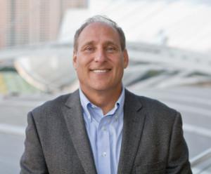 Todd Kaplan Adversity