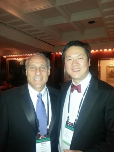 wei chen ypo member and the first chinese pilot to fly solo around the world - todd kaplan