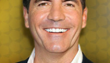 Simon Cowell: Overcoming Adversity in the Music Industry