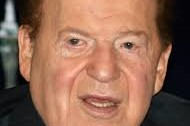 Business Mogul Sheldon Adelson's Adversity-Ridden Journey To Success