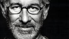 Steven Spielberg: Adversity and Success in Movies