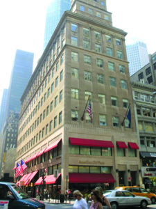 American Girl Building 609_5th_ave_by_PS