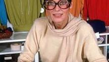 Fit the Way You Live—Liz Claiborne- Business Innovator